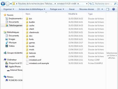 Download Export Block
