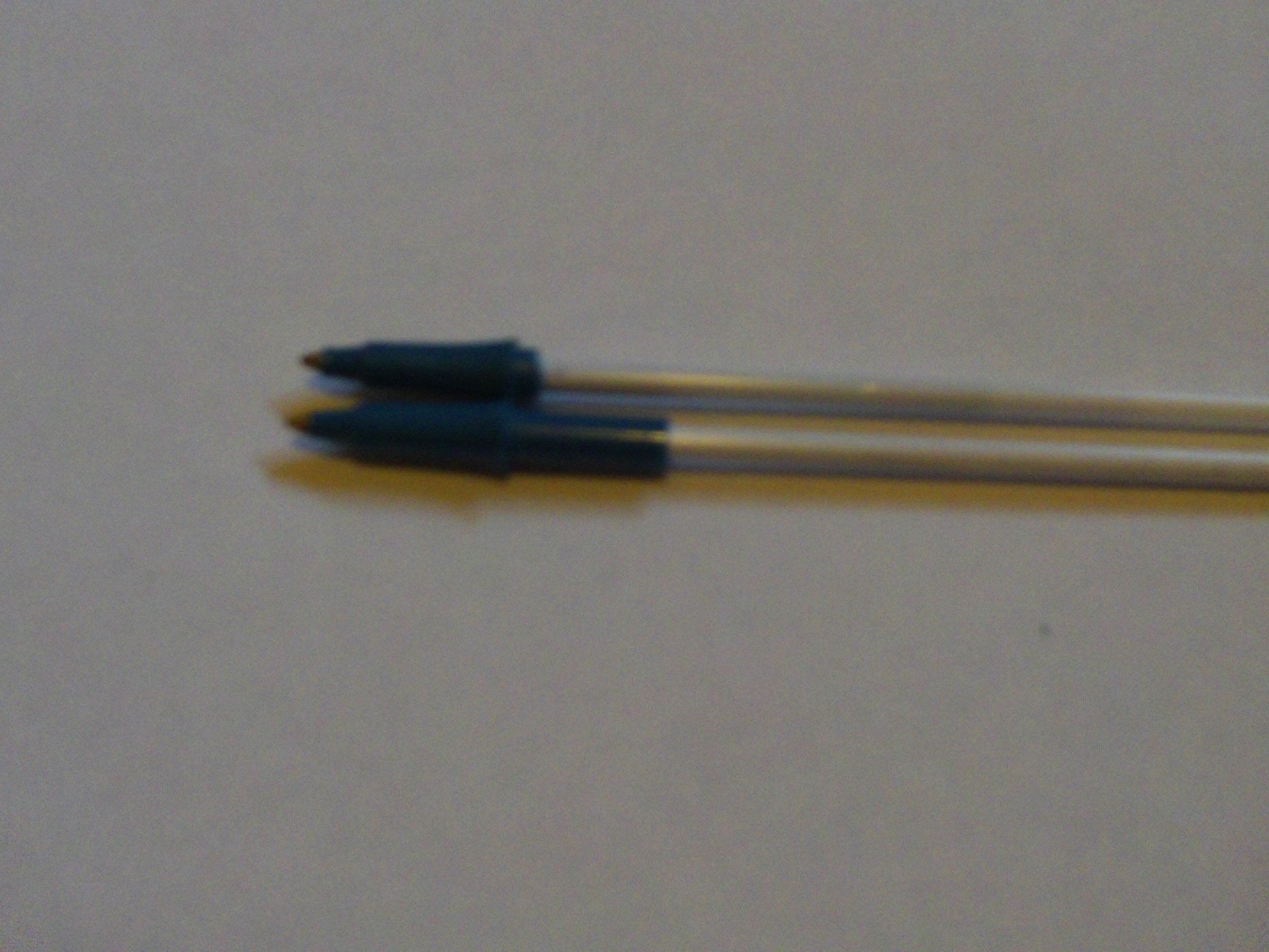 Picture of Five Minute Pen Prank