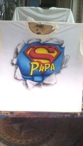 Súper Papa