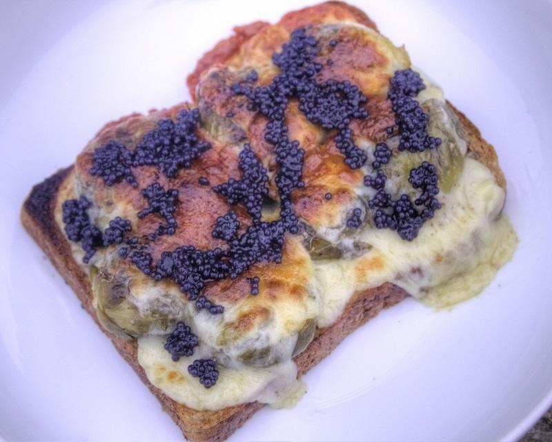 Picture of Add Caviar