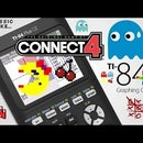 How to Put Games on a TI-84 Plus CE
