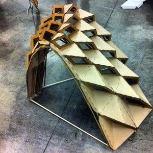 Prototype!