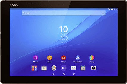 Supplies Needed: OLD Android Tablets (x2)