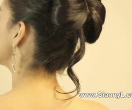 DIY: Hair Bow