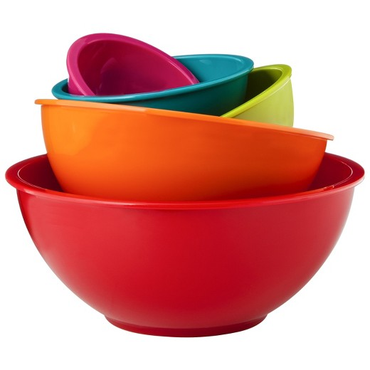 Picture of Grab Your Favorite Bowl