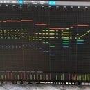 Arduino MIDI Chiptune Synthesizer