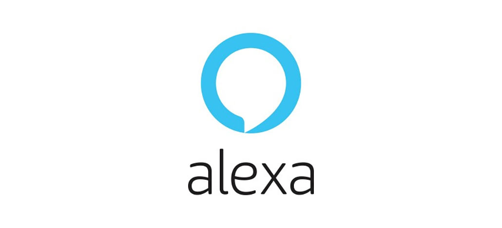 Picture of Integrating Alexa on Dragonboard