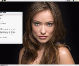 Making Ubuntu Faster