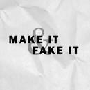 makeandfake