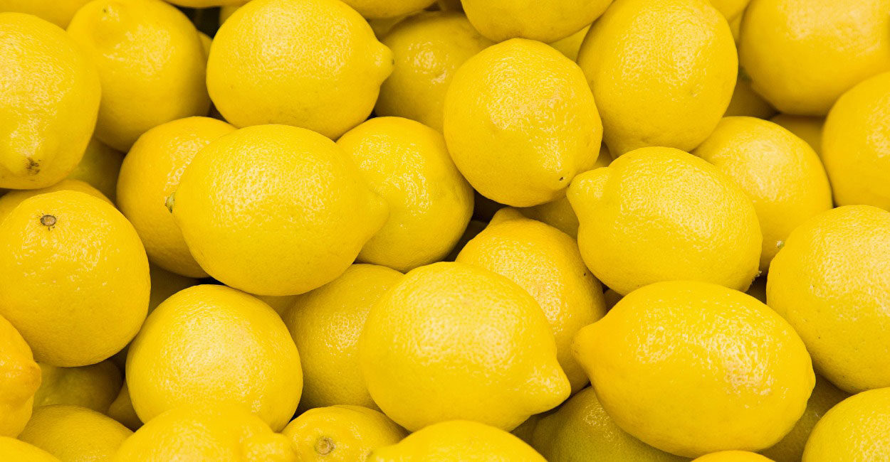 Picture of Making the Limoncello