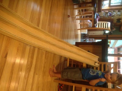 Extension Projects #13 and #14 - Build a Electric Race Car or Build a Rubber Band Powered Airplane