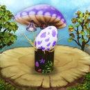 My Singing Monsters Easter Egg Nursery