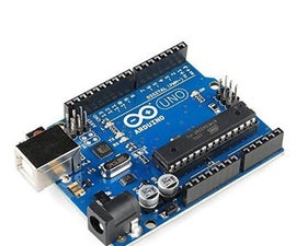 Bluetooth (Hc-05) With Arduino