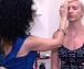 Makeup Tricks for Oily Skin