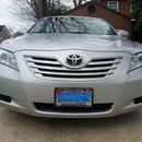 Restore Your Headlights With Polishing Compound