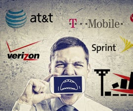 Better Cell Phone Signal, Reception, and Coverage