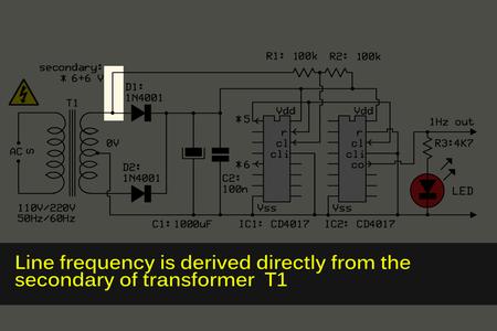 Circuit Details 2
