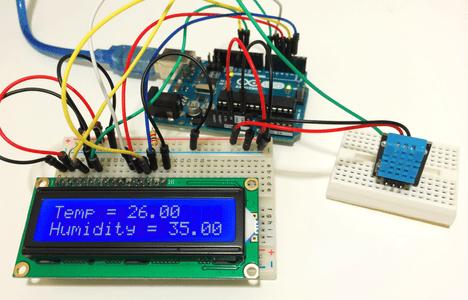 Finding Correct Coding for Sensors