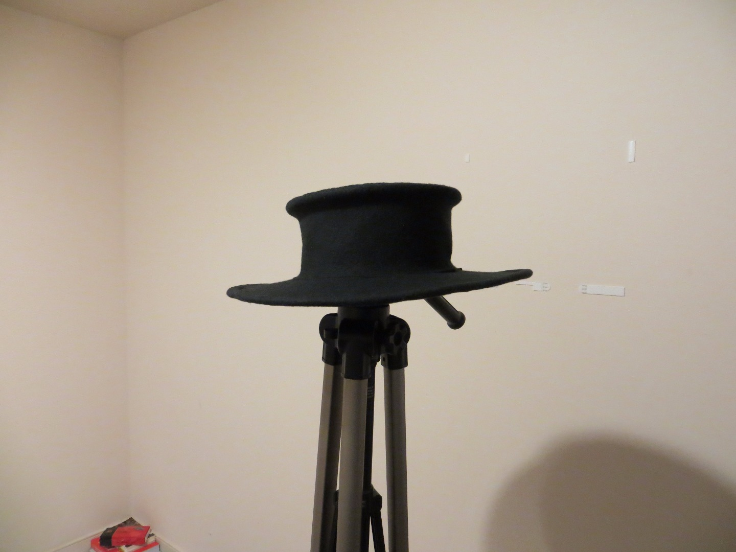 Picture of Enjoy Your Hat