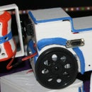 PING Head BOE-Bot ...