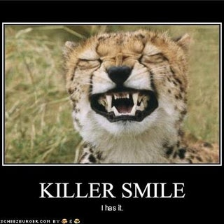 funny-pictures-tiger-has-a-killer-smile.jpg