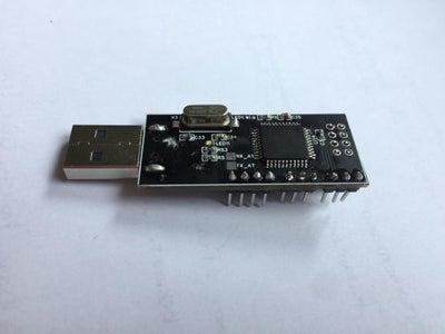 IoTyper - Control Your PC Via Alexa (IoT)