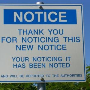 notice-sign.jpg