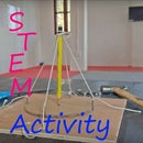 Tension Tension: STEM Activity