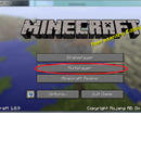How to download a Minecraft server