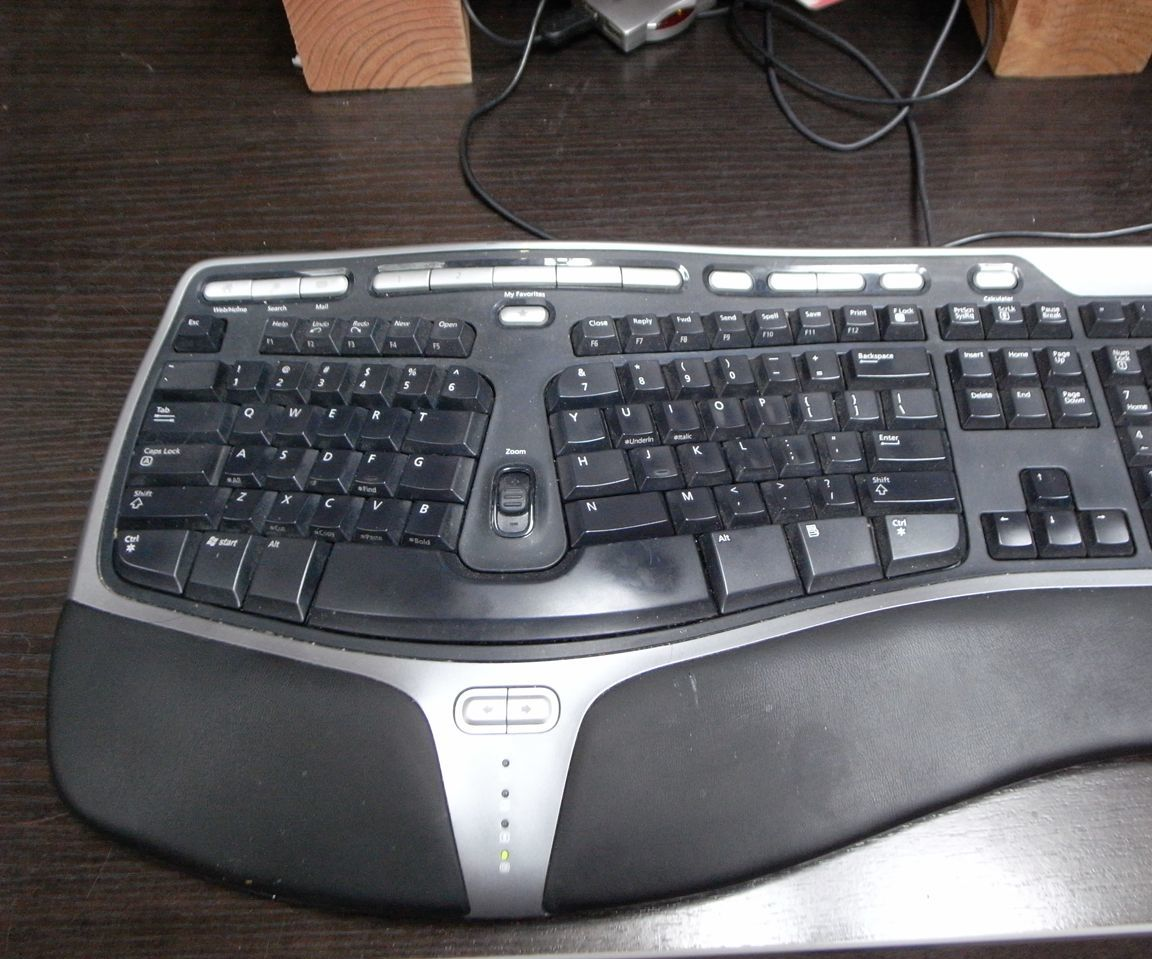 Fix a Keyboard Key: 5 Steps (with Pictures)