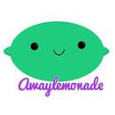 AwayLemonade