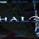 H3 Demo mod for PC/Mac