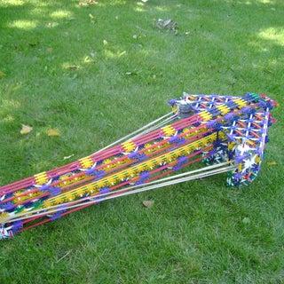 Knex Cannon v2 - Mini 004.jpg