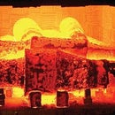Annealing Carbon Steels