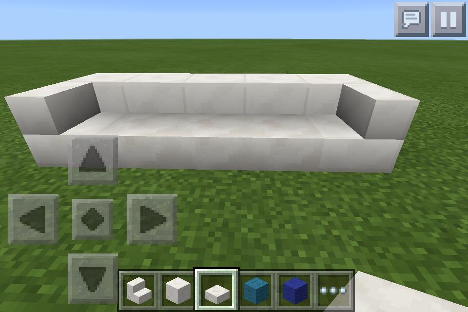 Picture of Regular Sofa