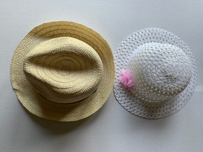Materials for Animal Hats