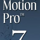 Stop Motion Pro 7 tutorial.