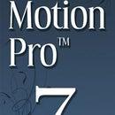 Stop Motion Pro 7 tutorial.