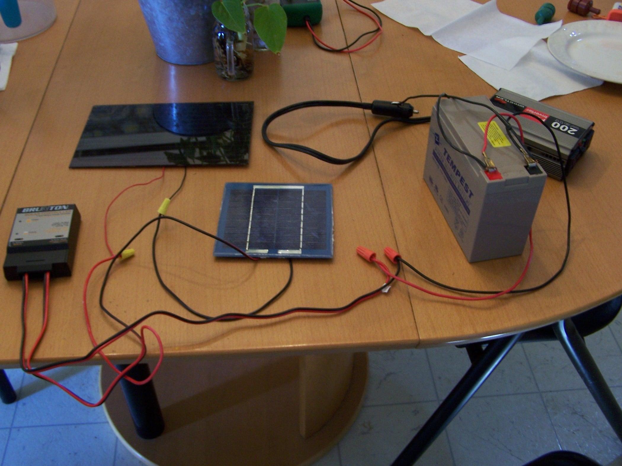 bb2c3 deer feeder wiring diagram 12 | wiring library  wiring library
