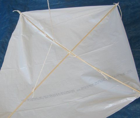 Picture of Flying Strings