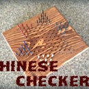 Build Chinese Checkers from Scratch