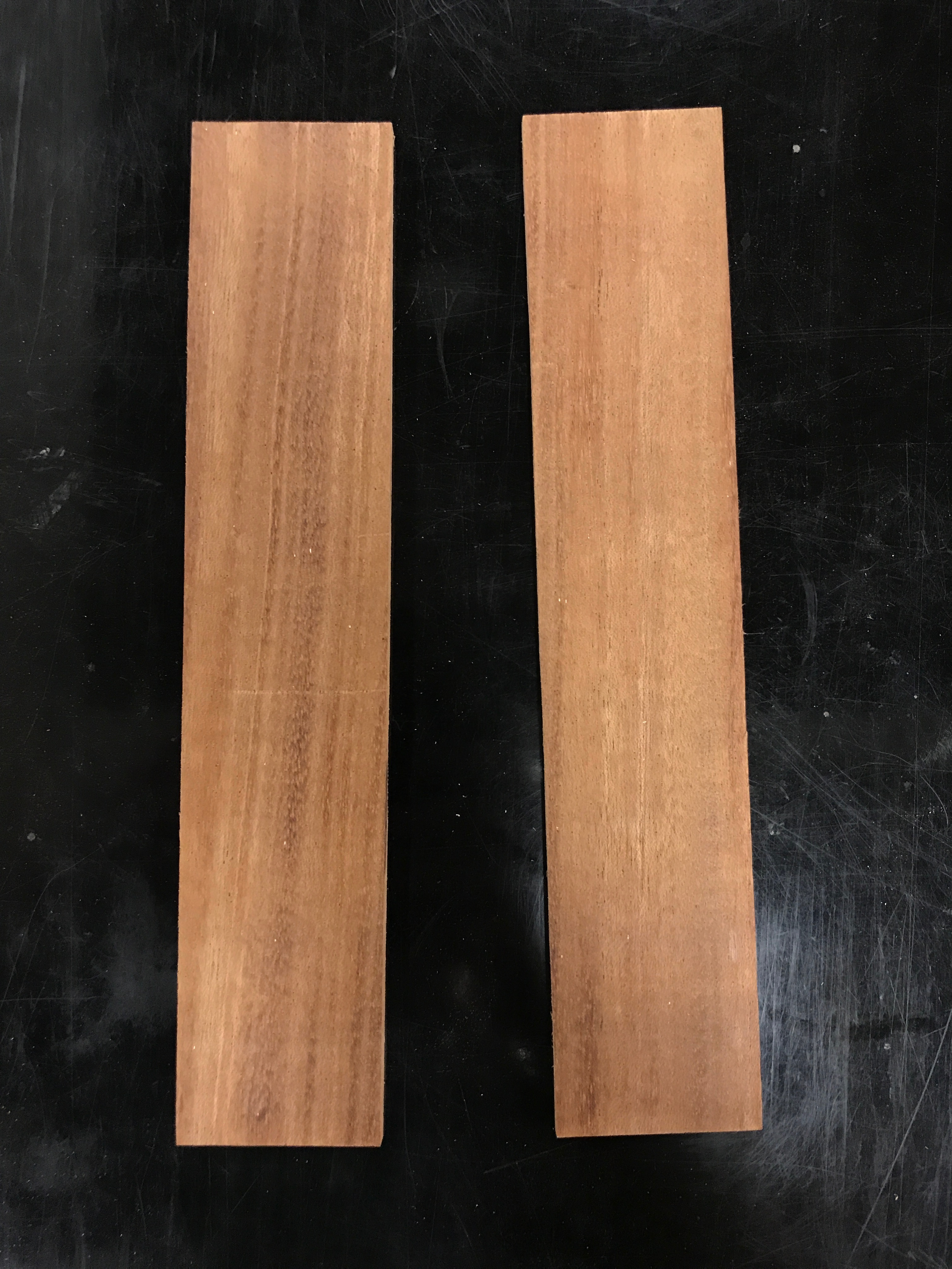 Picture of Cut Wood to Size