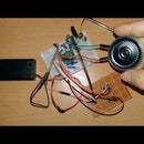 How to Make Simple FM Radio Receiver 100% Guaranteed Working