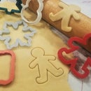 Design & 3D Print your own Christmas Cookie Cutters using Tinkercad