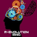 R_EVOLUTION_MIND_MAKERSPACE