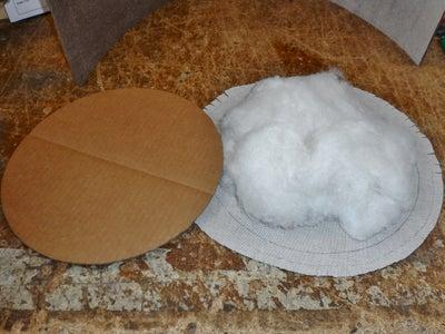 Condo Cushion