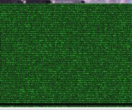 Batch Matrix Effect
