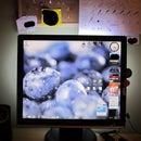 Best Monitor Backlight!
