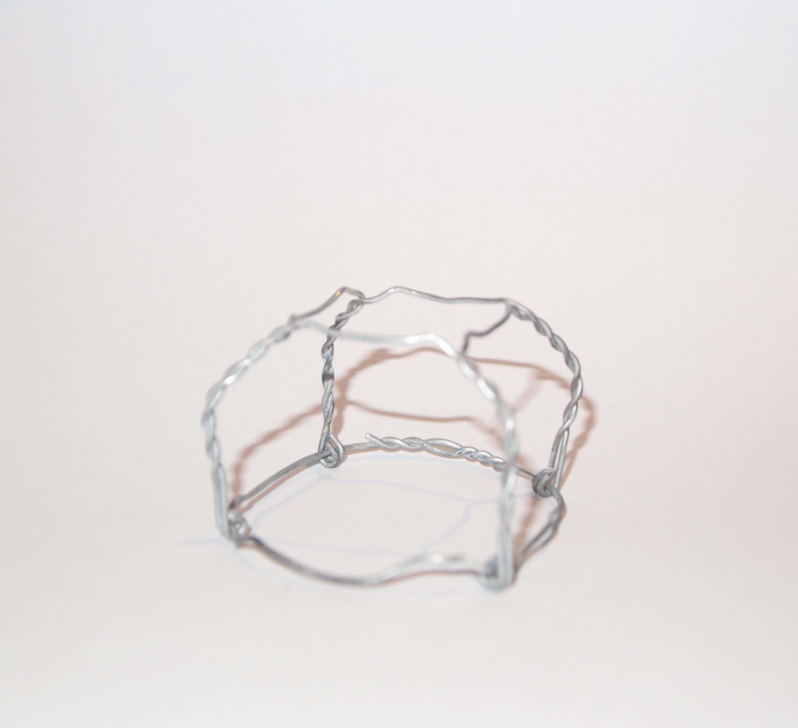 Picture of WIRE EGG-JET HOLDER