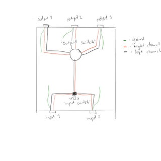 audio_box.jpg